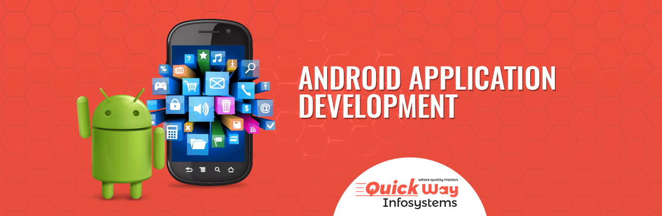 5 Best Advantages of Android App Development for Business
